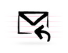 Email Reply Image