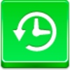 Free Green Button Time Machine Image
