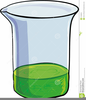 Clipart Download Chemistry Royalty Free Image