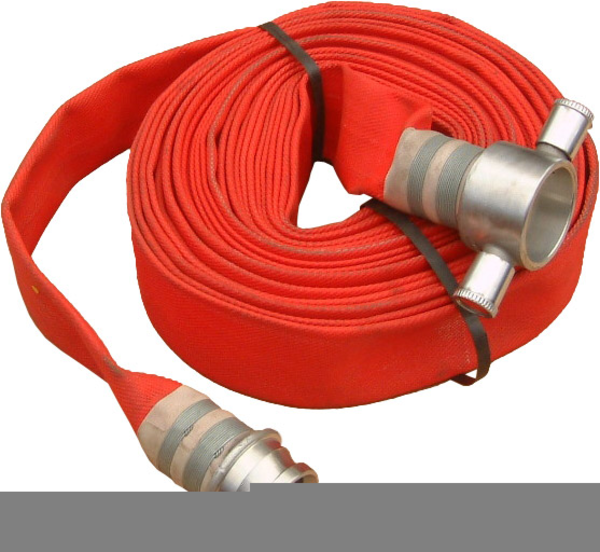 drinking from a fire hose clipart free images at clker com rh clker com fire hose nozzle clipart fire house clipart