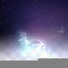 Clipart Night Sky Background Image