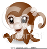 Free Clipart Of A Baby Girl Image