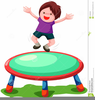 Leisure Time Clipart Image