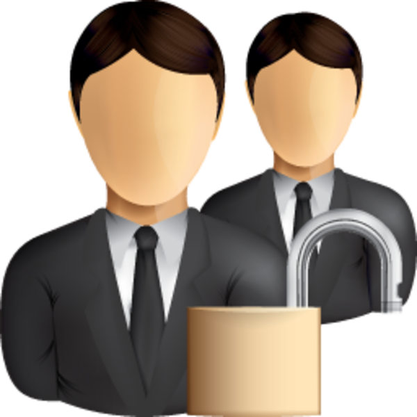 business user clipart - photo #8