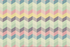 Pastel Patterns Image