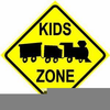 Construction Zone Clipart Images Image