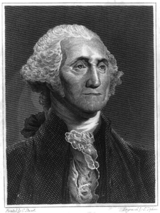 General Washington Image