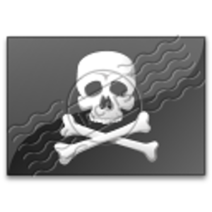 Flag Pirate 7 Image