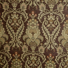 Victorian Fabrics Upholstery Image