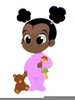 Animated Clipart Crying Baby Image
