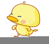 Animated Pet Clipart Image