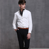 Formal Shirt Models Image