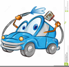 Free Clipart Auto Detailing Image