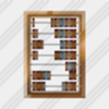 Icon Abacus Image