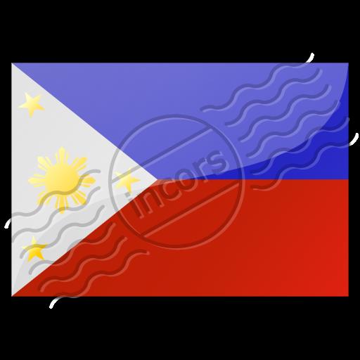 clip art philippine flag - photo #24