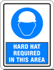 Free Clipart Images Hard Hat Image
