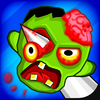 Zombie Ragdoll Gameicon Image