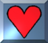 Love Button Image