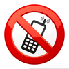 Free Clipart Images Of Mobile Phones Image