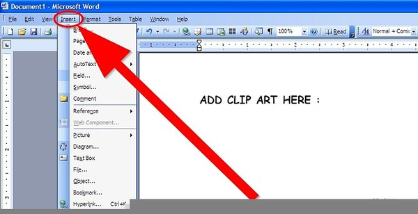 microsoft clipart downloads for word free images at clker com rh clker com microsoft clip art download free microsoft clip art download free
