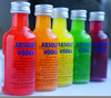 Skittles Absolut Vodka Image