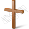Christian Cross 12 Image
