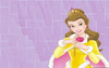 High Quality Disney Clipart Image