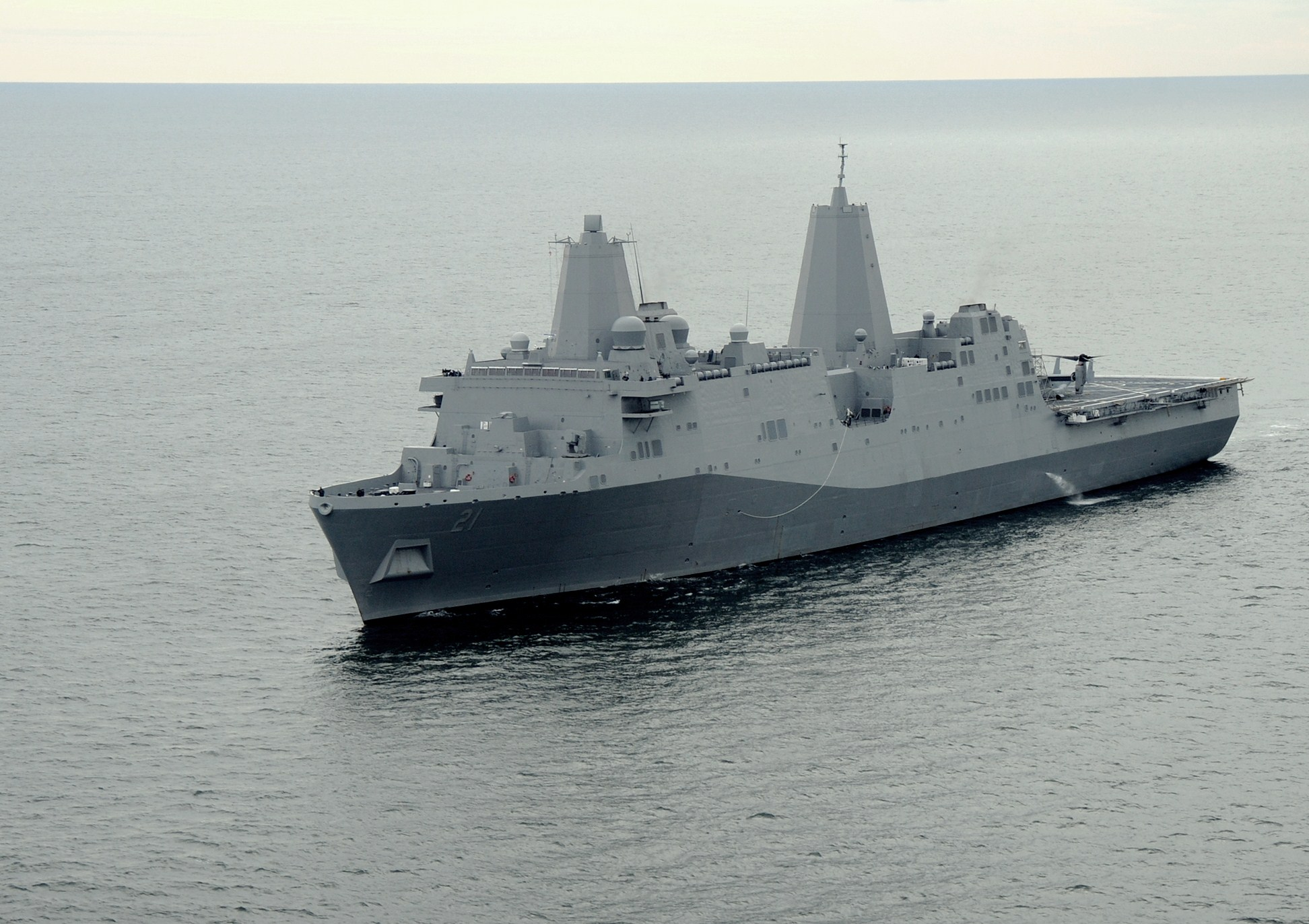 Navy Ships Pictures 37
