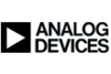 Analogdevices Image