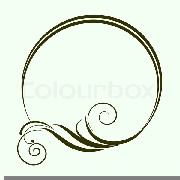 congratulations new home clipart free images at clker com vector rh clker com new home clip art free new home clipart to print