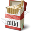 Cigarette Packet 12 Image