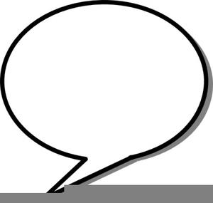 Bubbles text. Free bubble clipart images