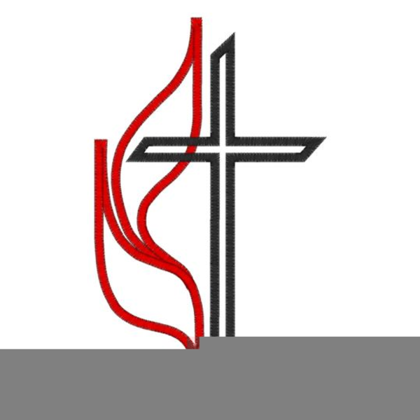 methodist cross clipart free images at clker com vector clip art rh clker com methodist cross and flame clipart free methodist cross and flame clipart