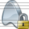 Application Lock 5 Image