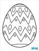 Easter Eggs Clipart Image Image