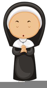 Nuns Clipart | Free Images at Clker.com - vector clip art ...