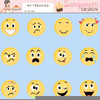 Feelings Clipart Pictures Image
