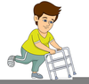 Clipart Occupational Therapy Image