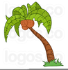 Tree Royalty Free Clipart Image