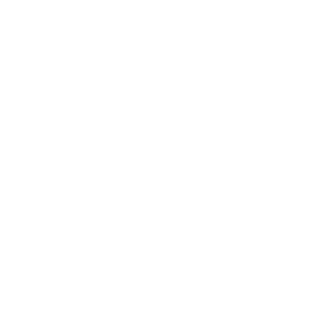 Seasons White Clip Art