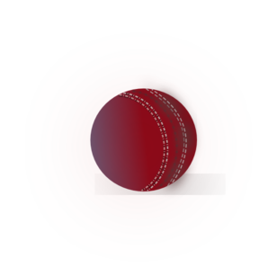 Cricket Ball.png Clip Art
