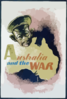 Australia And The War  / Pollock. Clip Art