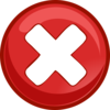 x mark  X Mark Icon Png