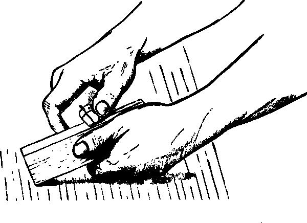 Carpenter Clip Art Black And White Carpentry clip art - vector