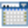 Actiprosoftware.windows.controls.editors.datetimeeditbox.icon Image