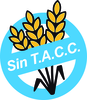 Sin Tacc Tipo Blanca Image