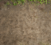 Ground Dirt Small Image