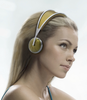 Vestalife Headphones Icon Of Performance And Enhanced Lifestyle Image