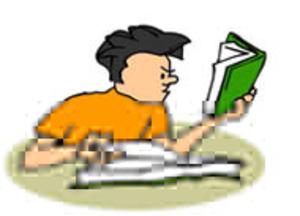 animated homework