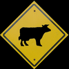 Farm Animal Zone Image
